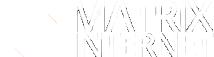 Matrix-logo-alt.png